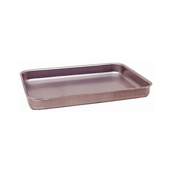 Bakewell Pans