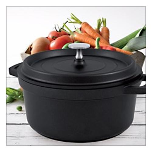 Commichef Cookware
