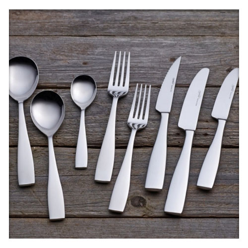 Cutlery by Genware