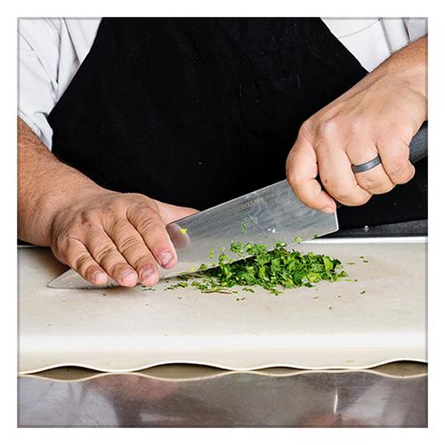 Giesser Knives