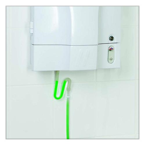 GreasePak Biological Drain Maintenance System