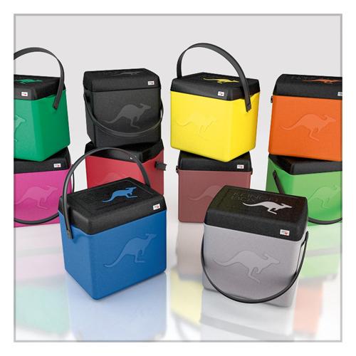 Kangabox Insulated Boxes