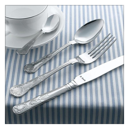 Traditional Cutlery