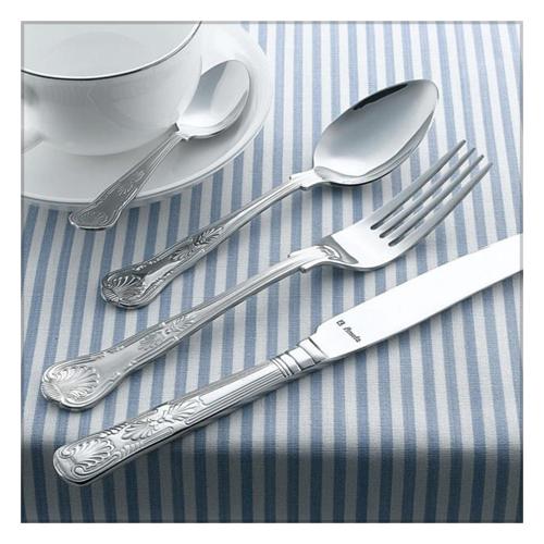 Kings Cutlery