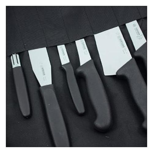 Chef Knife Sets