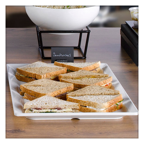 Melamine Boards and Platters