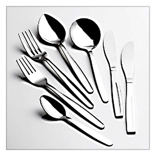 Millenium Cutlery
