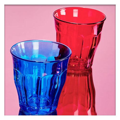 Picardie Colours