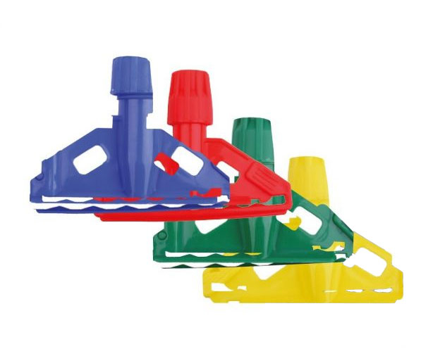Plastic Kentucky Fitting (Available in 4 Colours)