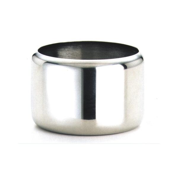 Sugar Bowl Mirror 10oz 300ml