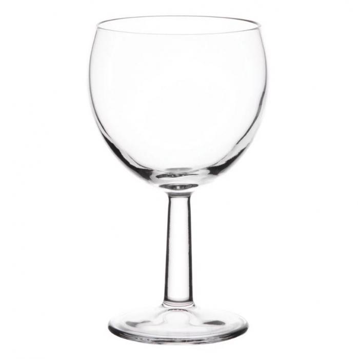 Arcoroc Ballon Wine Goblet 6.75oz 19cl (Box of 12)