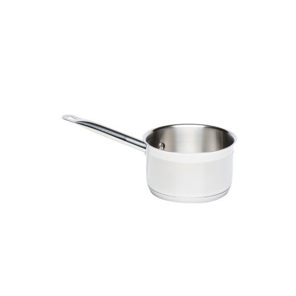 GW Saucepan (No Lid) 1.9L - 16 x 10cm (Dia x H)