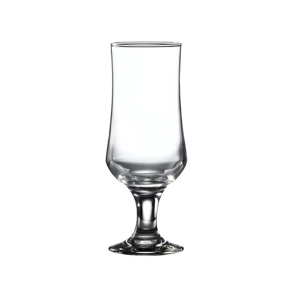 Ariande Stemmed Beer Glass 36.5cl / 12.75oz