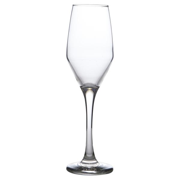 Ella Champagne Flute 23cl/8.1oz