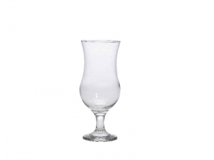 Fiesta Hurricane Cocktail Glass 39cl/13.75oz
