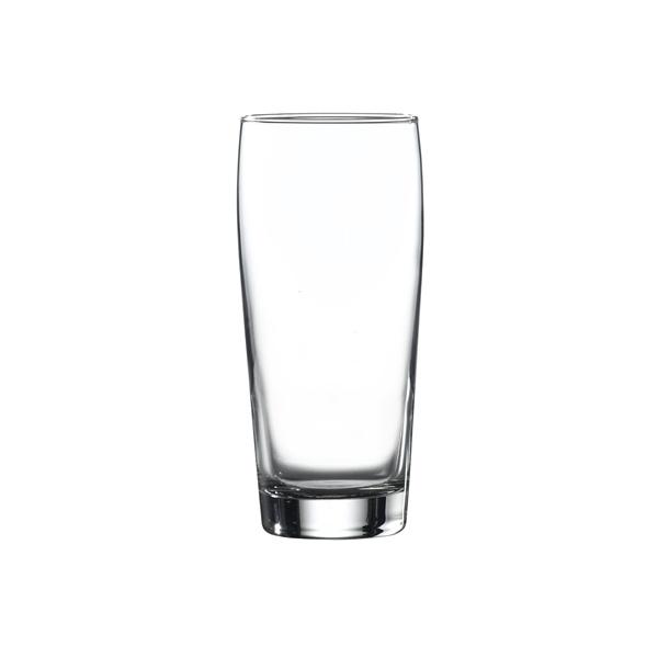 Bardy Hiball Beer / Tumbler 38cl / 13.25oz