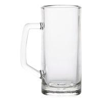 Beer Mug 40cl/14oz