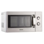 Samsung CM1099 1100w Microwave Oven