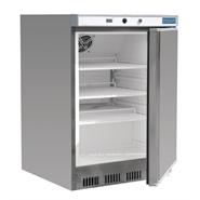 Polar Undercounter Refrigerator St/St - 150Ltr