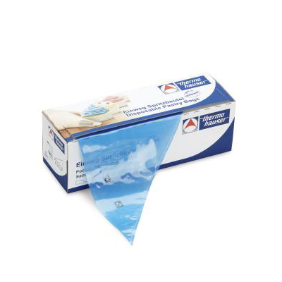 Thermohauser CD416 Disposable Pastry Bags