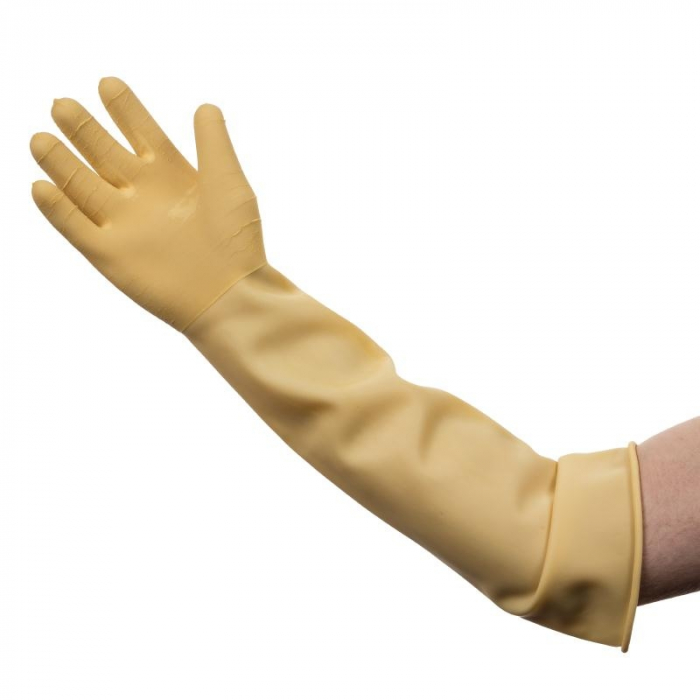 Mapa Trident Heavy Duty Cleaning Glove