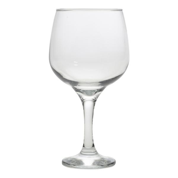 Combinato Gin Cocktail Glass 73cl/25.75oz