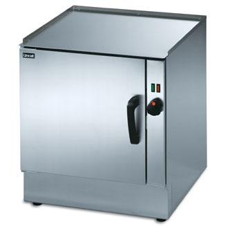 Lincat Silverlink 600 Electric Free-standing Oven - W 600 mm - 3.0 kW