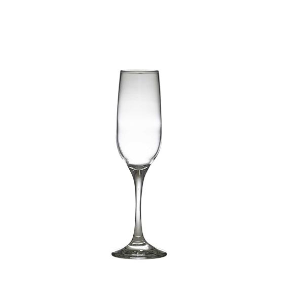 Fame Champagne Flute 21.5cl/7.5oz