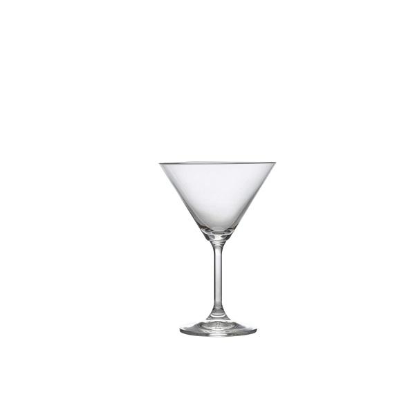 Gusto Martini Glass 28cl/9.75oz
