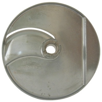 Robot Coupe 5mm Slicing Disc