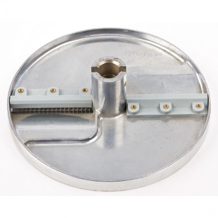 Robot Coupe 2x4mm Julienne Disc