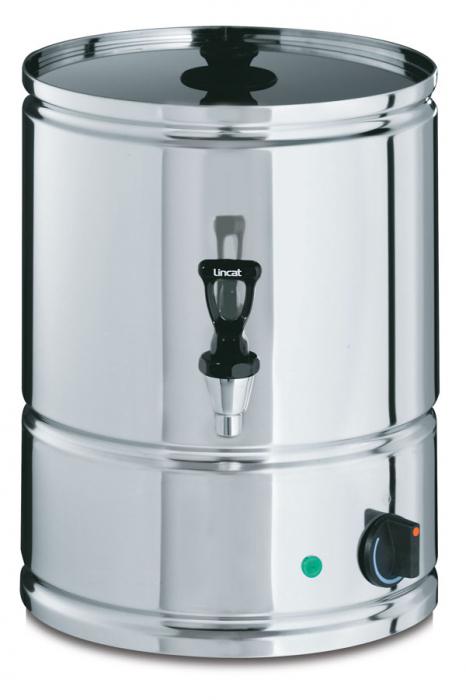 Lincat Counter-top Manual Fill Water Boiler - W 300Ï mm - 3.0 kW 9Ltr