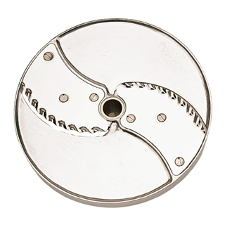 Robot Coupe 3mm Ripple Disc