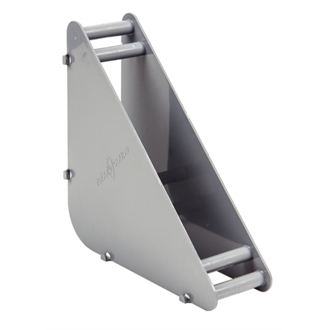 Disc Rack for Robot Coupe