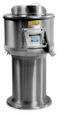 IMC SP25 Potato Peeler (Low) 1 Phase