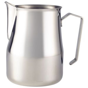 Premium Milk Jug 100cl/32oz