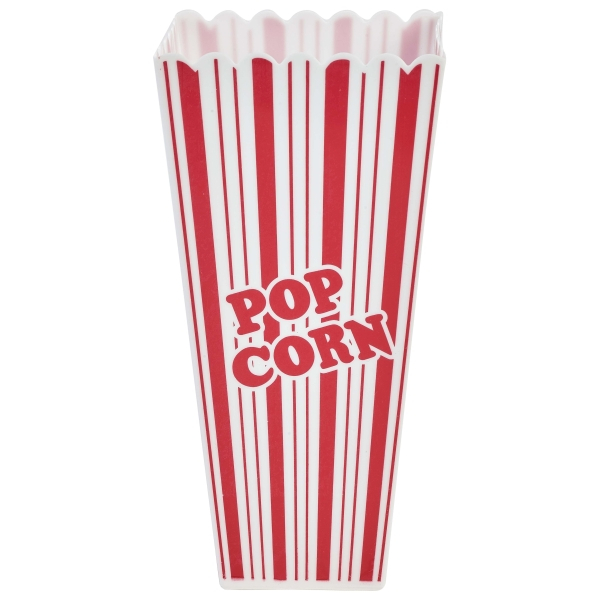 Popcorn Cup 1L/35.25oz