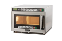 Sharp Microwave Oven R1900M