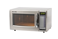 Sharp Microwave Oven R21AT
