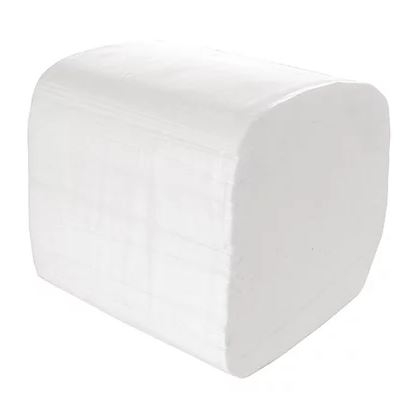 Bulk Pack Toilet Tissue (Pack of 36)