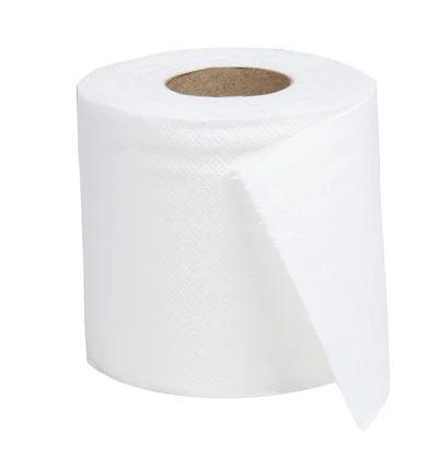 Standard Toilet Paper (Pack of 36)