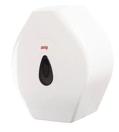Jumbo Tissue Dispenser