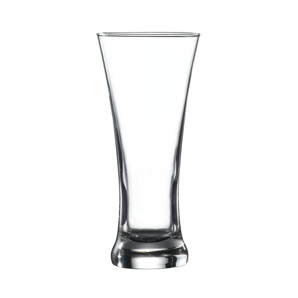 Sorgun Pilsner Beer Glass 38cl / 13.25oz