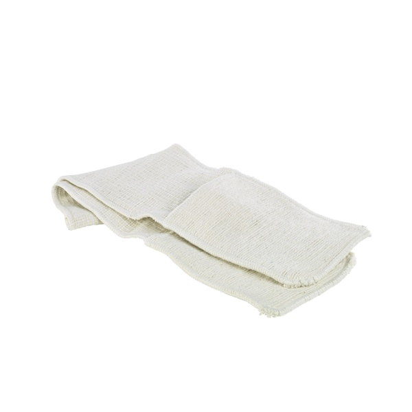 Traditional Catering Double Pocket Oven Glove (5 per bag)