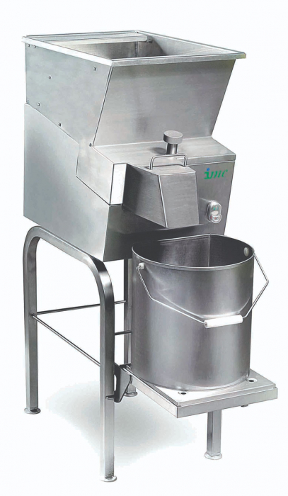 IMC CS-C1 Chipper Stand (Stand Only)