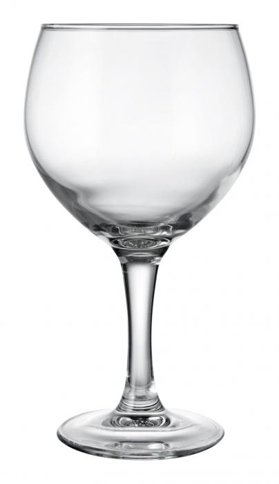 Havana Gin Cocktail Glass 62cl/21.8oz