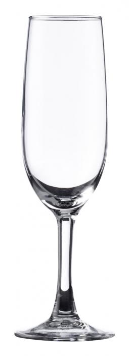 FT Syrah Champagne Flute 17cl/6oz