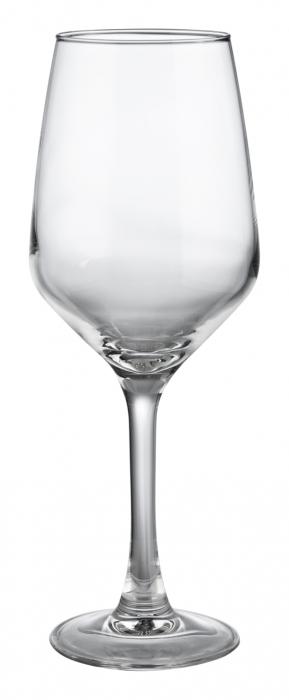 FT Mencia Wine Glass 25cl/8.8oz
