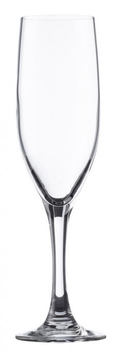 FT Rodio Champagne Flute 19cl/6.7oz