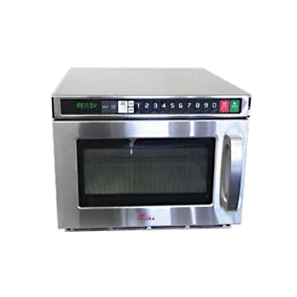 Valera VMC 1850 Watt Microwave Oven